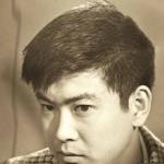 石原裕次郎さんの若い頃を画像と映像でふりかえります