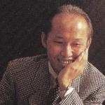 風吹ジュンさんの元旦那・川添象郎さんの現在は?荻野目慶子との不倫も・・・