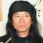 内田裕也さん政見放送の伝説とは?全文解説しました!和訳も!