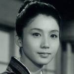 岩下志麻さんの若い頃の美しい写真に驚愕しました!野際陽子さんにそっくり?も確認!