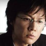福山雅治さんのメガネのブランドを画像でチェック!