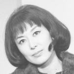 岸恵子さんの若い頃の美しさを画像で確認しました!