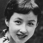 八千草薫さんの若い頃の美しさを写真で確認しました!