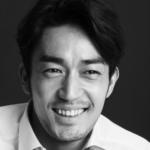 大谷亮平さんは韓国語が得意!韓国ドラマで大活躍の過去が!