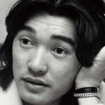 萩原健一さんの若い頃のイケメンぶりを画像で振り返ります