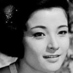 倍賞千恵子さんの若い頃、美しさを画像で振り返ります
