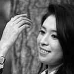 サスペンスの女王だった松尾嘉代さんの若い頃の思い出
