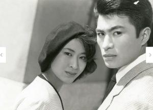 梅宮辰夫さんと「殺れてたまるか」(1960年)