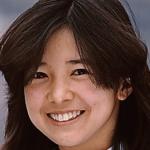 宮崎美子さんの若い頃はピカピカに光っていた!伝説のCM動画を発掘