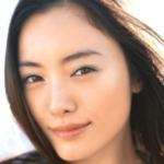 仲間由紀恵さんの若い頃からのロングヘアーを堪能します!