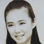 萬田久子さんの若い頃の美しいロングヘアーを画像で発掘しました!