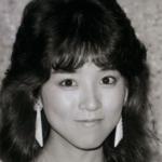 川島なお美さんの死因は「胆管がん」治療は適切だったのか?