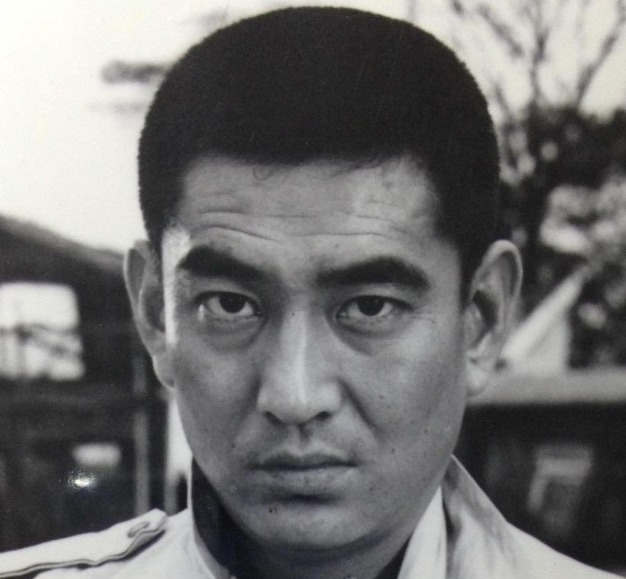 高倉健さん