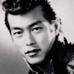 岩城滉一さんの若い頃の画像が反町隆史さんとそっくり?画像で比較してみました