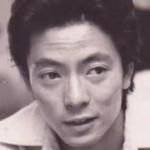 水谷豊さんの若い頃をイケメン画像でふりかえります!