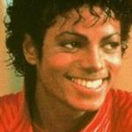 マイケルジャクソンの死因の真実は?薬物中毒?他殺説も・・・