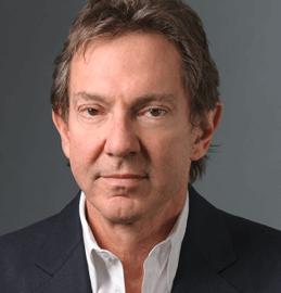 ジョン・ブランカ弁護士