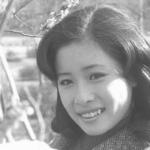 小柳ルミ子さんの宝塚時代は主席だった?美しい画像も!