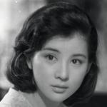 吉永小百合さんの若い頃がかわいい!広瀬すずと似てるのか?昔の写真と比較!