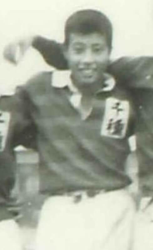 tachihiroshi koukoujidai