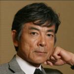 柴田恭兵さんの今現在はどうしてる?病気なの?