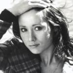 キャシー中島さんの若い頃はモデルだった?画像で確認!