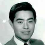 加藤茶さんの若い頃は菅田将暉そっくりのイケメンだった?画像で比較します!