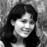 松坂慶子さんの若い頃を昔の画像で振り返ります!