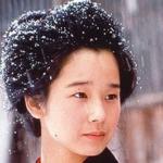 田中裕子さんの若い頃のかわいい画像を発掘しました!