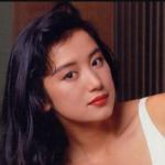 鈴木京香さんの若い頃を画像で紹介!レースクイーンの過去も!
