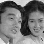 萩原健一さんの結婚歴がヤバい!4度の結婚と恋愛遍歴まとめ
