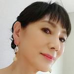 秋野暢子さん、死去は尊厳死を希望のワケ。母親の死から『日本尊厳死協会』に入会。