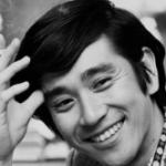 石坂浩二さんの若い頃がイケメンすぎるのを確認できた!