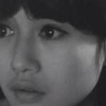 加賀まりこさんの若い頃のかわいい画像に溺れて窒息寸前!
