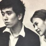 加賀まりこさんと石坂浩二さんの出会いは?