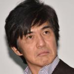 佐藤浩市さんと三國連太郎さん親子の共演には確執が・・・?