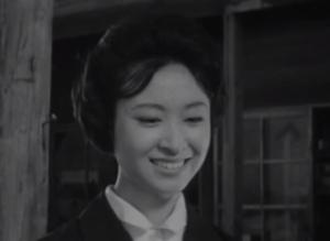 三田佳子 殺られてたまるか