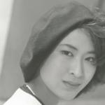 三田佳子さんの若い頃の美しさを画像で確認しました!