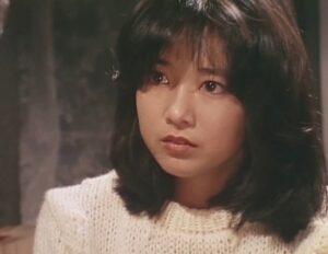 宮崎美子 ハムレットは行方不明