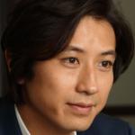 谷原章介さんの若い頃、モデルから俳優への軌跡を画像でたどります