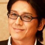 高橋克典さんの若い頃からの変わらないイケメンぶりが確認できました