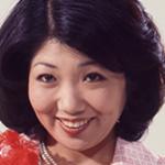 泉ピン子さんの若い頃は美人だった?画像で確認します!おしんの老け役にも注目