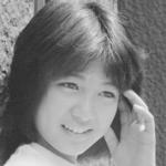 堀ちえみさんの若い頃、のろまな亀だった過去を振り返りました