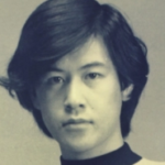 風間杜夫さんの若い頃、「教官」のデビューは子役だった!