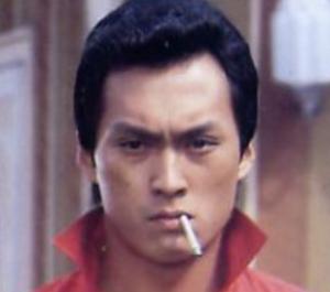 渡辺謙 瀬戸内少年野球団