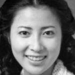 岡江久美子さんの若い頃の美しさを写真で確認しました