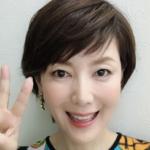 戸田恵子さんの若い頃、10代で演歌歌手だった過去を発掘!