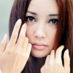浅丘ルリ子さんの若い頃、ハーフといわれた美形画像を発掘