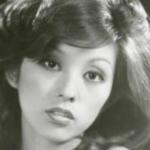 夏木マリさんの若い頃の美形写真を発見!