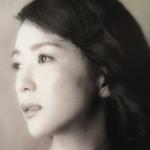 若村麻由美さんの若い頃がかわいすぎる!画像で確認